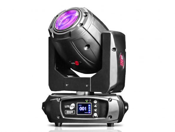 LED BEAM 120