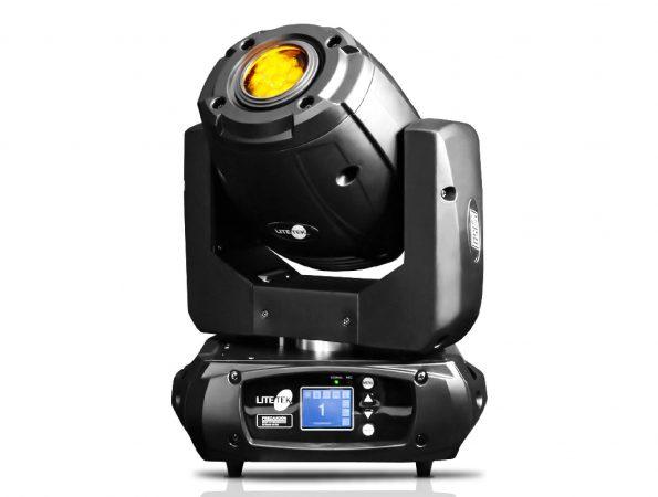 LED SPOT 150